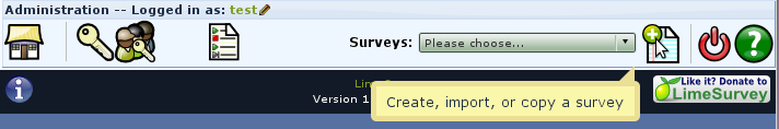 SurveyCreate.png